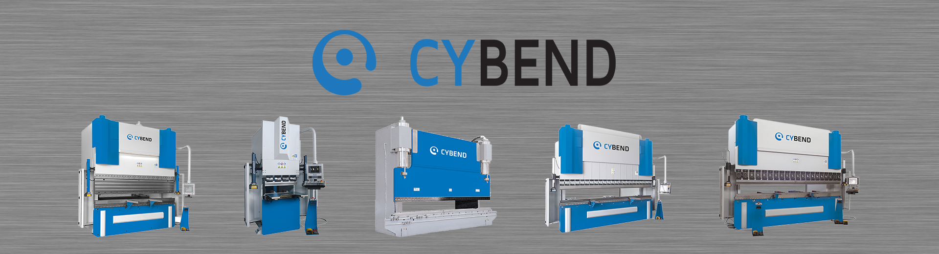 CyBend CyLaser Systems